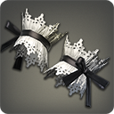 Majestic Wristdresses Icon.png