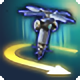 Turret Retrieval Icon.png