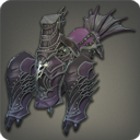 Behemoth Barding Icon.png