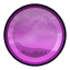 Gloom icon.png