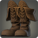 Majestic Boots Icon.png