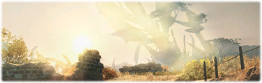 Battlecraft-15-Camp Drybone-Levequest-Header.png