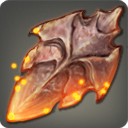 Rathalos Scale+ Icon.png