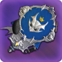 Skysung Needle Icon.png