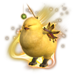 Fat Chocobo (Mount) Patch.png