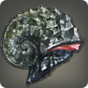 Hoplite Icon.png