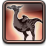 Raptor Icon.png