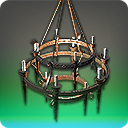 Grade 2 Artisanal Skybuilders' Chandelier Icon.png
