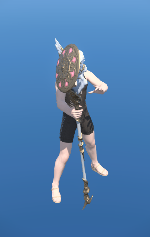 Model-Animated Seraph Cane.png