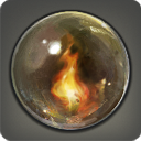 Sparkstone Icon.png