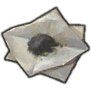 File:White Stainsand Icon.png