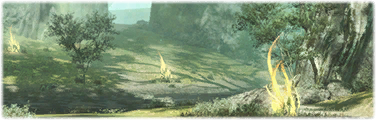 Botanist-The Rak'tika Greatwood-Levequest-Header.png