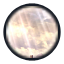Everlasting Light icon.png
