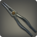 High Steel Pliers Icon.png