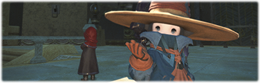 Black Mage Quest Image.png