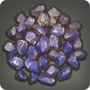 Blue Quartz Icon.png