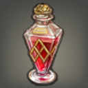 Tincture of Strength Icon.png