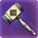 Skysung Cross-pein Hammer Icon.png