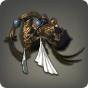 Sophic Barding Icon.png