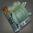 Dwarven Mythril Grimoire Icon.png