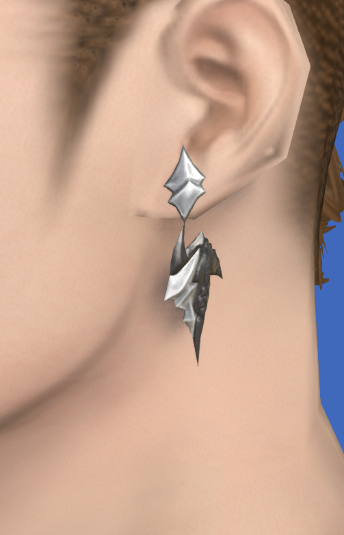 Model-Augmented Primal Earrings of Healing.png