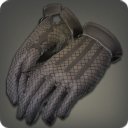 Valentione Acacia Gloves Icon.png