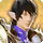 Aymeric (Triple Triad Card) icon.png