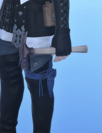 Model-Bronze Claw Hammer.png
