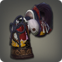 Oriental Barding Icon.png