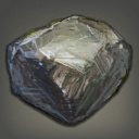 Tungsten Ore Icon.png