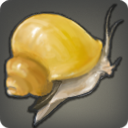 Acorn Snail Icon.png