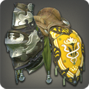 Gridanian Barding Icon.png