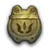 Hammered Frogment Icon.png