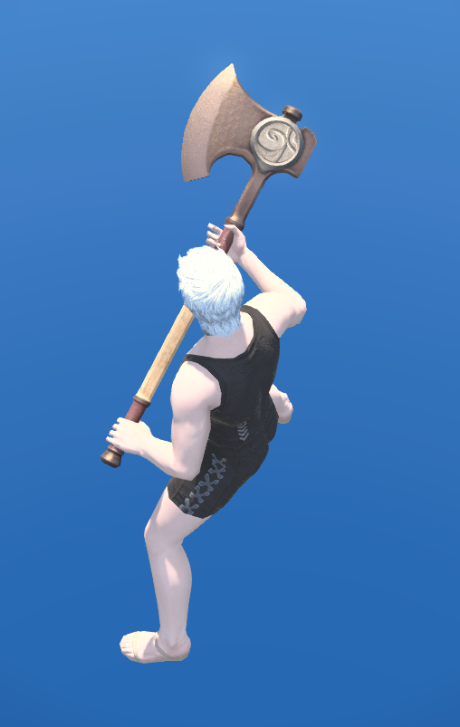 Model-Cloud Axe.png