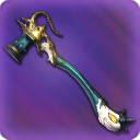Skybuilders' Lapidary Hammer Icon.png