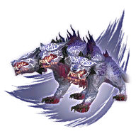 Cerberus (Mount) Patch.png