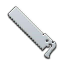 Carpenter Icon 9.png