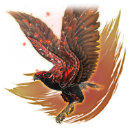 Demonic Lanner (Mount) Patch.png