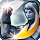 Flawless Synthesis Icon.png