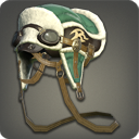 Flyer Shaffron Icon.png