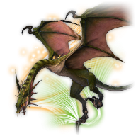 Wyvern (Mount) Patch.png