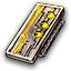 Allagan Tomestone of Esoterics Icon.png