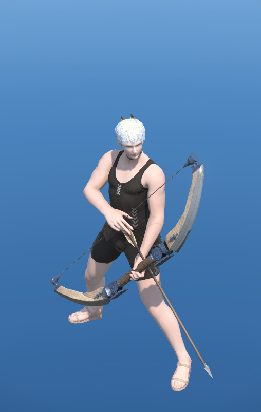 Model-Aetherial Cobalt Cavalry Bow.png