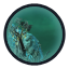Umbral Tempest icon.png
