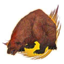 Warbear (Mount) Patch.png
