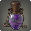 Infusion of Dexterity Icon.png