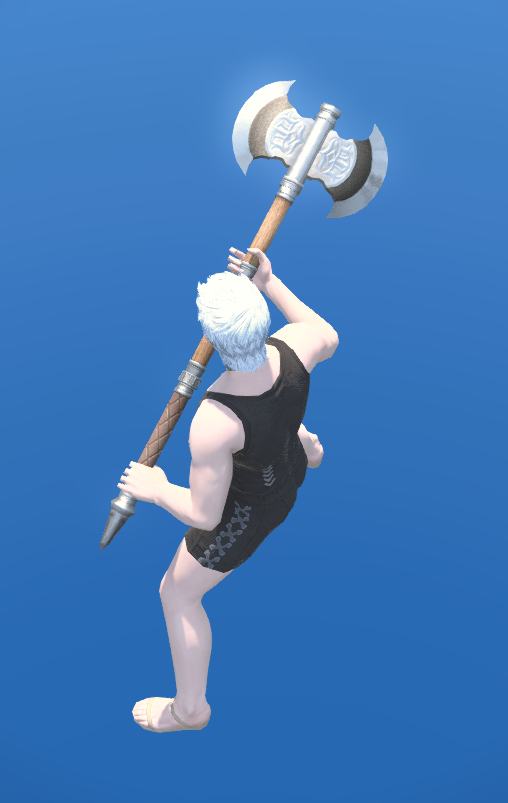 Model-Aetherial Spiked Steel Labrys.png