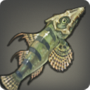 Curefish Icon.png
