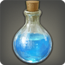 Skybuilders' Alchemic Icon.png