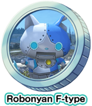 Yo-kai Watch (2016) - Minion 11.png